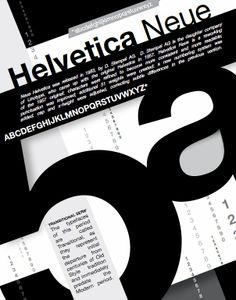 1000 images about creative indesign typography posters on pinterest adobe indesign poster. Black Bedroom Furniture Sets. Home Design Ideas