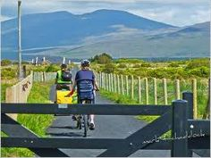 great western greenway - Google Search Off Road Cycling, Great Western, Offroad, Westerns, Golf Courses, Trail, Google Search, Off Road