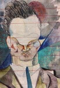 Luigi De Giudici-Italian Painter Luigi, A Level Exams, Gino Severini, Umberto Boccioni, Giacomo Balla, Futurism Art, Aqa, Romanticism, Future