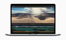 Laptops Deals, Apple Laptop, Great Deals, Hot