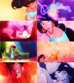 Aladin ♥