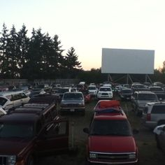 drive in movie theatre, newberg, Oregon. One day I will take my kids to a movie here! Newberg Oregon, Drive In Movie Theater, One Day I Will, Oregon Travel, Theatres, New Adventures, Portland Oregon, Fun Things, Places To Go