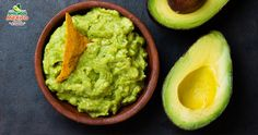 Running out of food? Whip up this guac recipe to score points with friends! #AvoSecrets #AvoSweepstakes #SB51