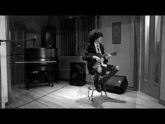 "LP One-Take - ""Night Like This"" - YouTube"