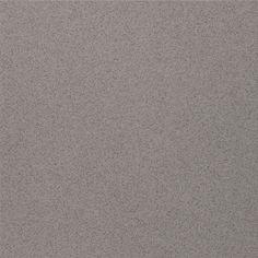 Tile moreover Flooring And Tile likewise Ann Sacks moreover Gray Floors also 498703358706728471. on ceramic tile backsplash ideas for kitchens