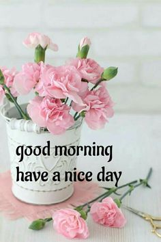 Good Morning Romantic, Good Morning Beautiful Pictures, Good Morning Images Flowers, Good Morning Good Night, Romantic Good Night Image, Good Morning Monday Images, Good Morning Image Quotes, Good Morning Picture, Morning Quotes