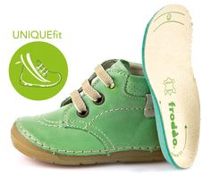 Home - Froddo Childrens Shoes, Kind Mode, Timberland Boots, Kids Boys, Baby, Fashion, Girl Boots, Over Knee Socks, Kids