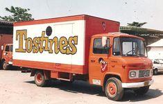 tostines2