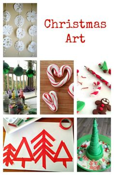 Your kids love Science, Technology, Engineering, Art or Math? This Christmas STEAM advent calendar filled with 25 days of learning activities is for them! Christmas Math, Christmas Crafts For Kids, Christmas Activities, Christmas Projects, Kid Crafts, Christmas Stuff, Christmas Ideas, Steam Activities, Activities For Kids