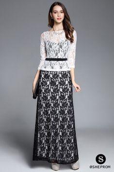 7c80d8ff64d4a 21 Best Celebrities in KARIMADON images | Ms, Fashion dresses ...
