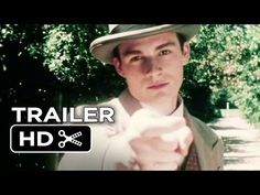 Teenage Official Trailer 1 (2014) - Documentary HD
