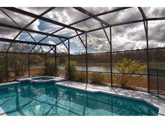 Holiday Villas Davenport Disney, USA - Booking.com