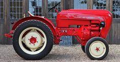 313773ec 4e28 44bb b063 6fd8d4f8ff79 1958 Porsche Diesel Junior 108S