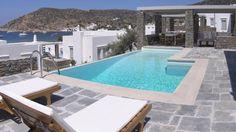 Elies Resorts | Best of Hotels