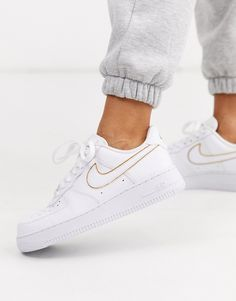 11 Best Fede Sko! images | Sneakers, Nike women, Adidas