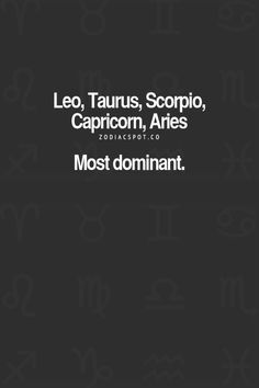 - Which Zodiac Squad would you fit in? Find out here - More Zodiac Compatibility here Capricorn Compatibility, Capricorn And Taurus, Zodiac Signs Capricorn, Leo Horoscope, My Zodiac Sign, Astrology Signs, Horoscopes, Capricorn Traits, Taurus Man