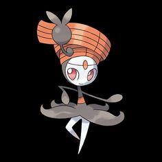 Xenomorph Types, Mythical Pokemon, Pokemon Craft, Types Of Fairies, Pokemon Pokedex, Catch Em All, All Anime, Tigger, Disney Characters