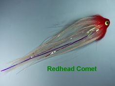 All products - Shop Now from our wide selection of lures and lure fishing equipment/tackle for catching pike, perch and zander within the UK that suits your budget exc. Pike Flies, Saltwater Flies, Fishing Equipment, Fly Fishing, Fly Tying, Tube, Fishing, Fishing Rigs, Fishing Tackle