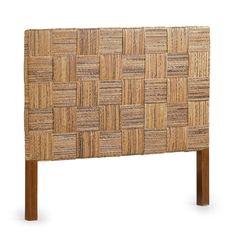 47 mejores im genes de muebles de estilo colonial dresser drawers home furniture y colonial - Cuadros estilo colonial ...