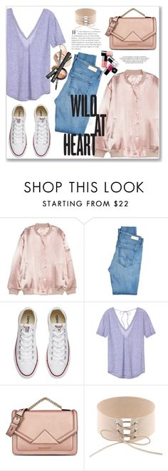 """""""Wild. 