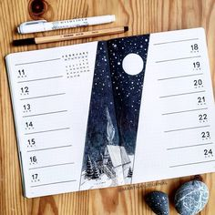 bullet journaling I am a huge fan of geometric shapes and patterns, they really add to a layout! Check out these 15 super amazing geometric bullet journal layouts! Bullet Journal Inspo, Bullet Journal Notebook, Bullet Journal Aesthetic, Bullet Journal Spread, Bullet Journal Ideas Pages, Bullet Journal Layout, Journal Diary, Kalender Design, Journal Inspiration