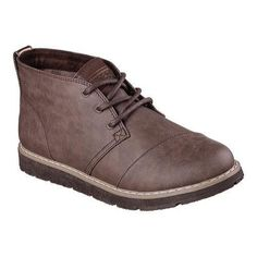 Women's Skechers Bobs Alpine Ankle Boot