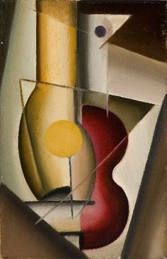 thijs rinsema artist - Google Search Table Lamp, Google Search, Paper, Artist, Artwork, Painting, Home Decor, Table Lamps, Work Of Art