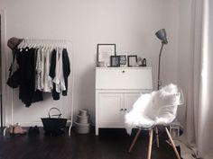 die besten 25 studentenraum ideen auf pinterest dekor f r kleine r ume schreibtischideen und. Black Bedroom Furniture Sets. Home Design Ideas