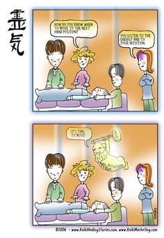 images of giving long distance reiki - Google Search