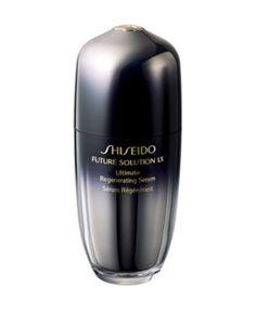 CEW Beauty Award Winner 2012 - Best Anti-Aging! #shiseido #skincare #Beauty #macys BUY NOW!