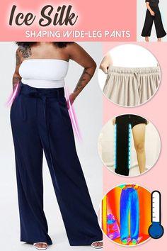 Trendy Fashion, Fashion Outfits, Plus Fashion, Womens Fashion, Clothes For Women Over 50, Perfect Curves, Black Khakis, Teacher Outfits, Classic Looks