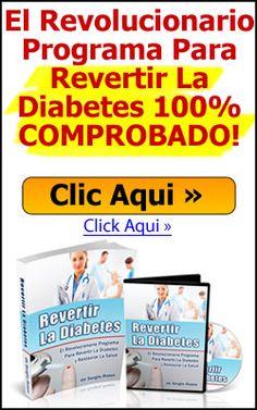 dieta de diabetes tipo 2 sonab oa 5