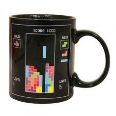 Tetris Tasse mit Thermoeffekt Kaffeetasse Becher Paladone http://www.amazon.de/dp/B007ZTM8YA/ref=cm_sw_r_pi_dp_5Gmzub0HCP24Q