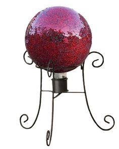Garden Sculptures, Garden Supplies, Statues, House Warming, Balls, Outdoor Living, Larger, Mosaic, Gardening