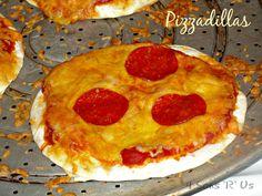 pizzadillas.jpg (2048×1536)
