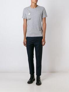#moncler #men #badges #grey #t-shirt #new #style #fashion www.jofre.eu