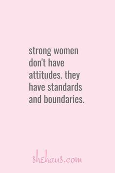Quote About Strong Women Idea inspiration she haus business mindset coaching woman Quote About Strong Women. Here is Quote About Strong Women Idea for you. Quote About Strong Women inspirational strong women quotes the right messages. Motivacional Quotes, Quotable Quotes, Wisdom Quotes, True Quotes, Quotes To Live By, Inspirational Women Quotes, Business Women Quotes, Wise Women Quotes, Know Your Worth Quotes