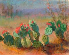 Contemporary Painting – Just what is it? Art Classroom, Classroom Projects, Desert Art, Watercolor Cactus, Desert Plants, Contemporary Abstract Art, Pastel Drawing, Abstract Photography, Famous Artists