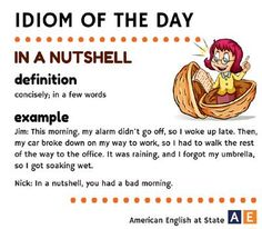 1000 Images About English Expressions 2 On Pinterest Idioms