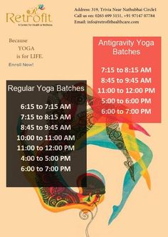Anti Gravity Yoga, Breathing Techniques, Yoga Classes, Healthy Lifestyle, Health Care, Knowledge, Mindfulness, Teaching, Learning