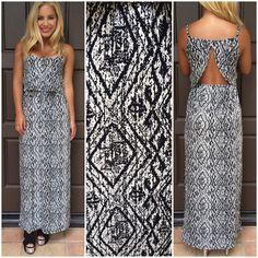 Unique Maxi Dresses Online Store - Women's Long Maxi Dresses Page 2 | Dainty Hooligan Boutique
