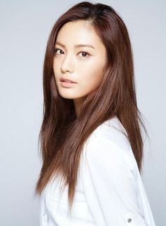 After School's Nana Tops '100 Most Beautiful Faces of 2014′ List