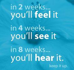Click To Learn More, . , #quickweightloss, #fastweightloss, #dietsforwomen, #weightlossdiets, #fitnessplan
