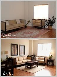 staging a home - Google Search