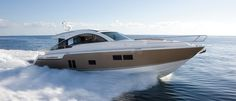 Saveene fractional yacht and watercraft ownership