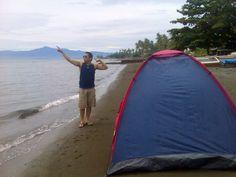 Black beach Outdoor Gear, Tent, Beach, Sports, Travel, Hs Sports, Store, Viajes, The Beach