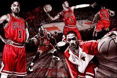 Chicago Bulls | Chicago Bulls,Chicago Bulls 2013,chicago bulls roster,chicago bulls ...