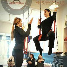 "Foto: BENEFICIOS DE LA ""DIOSA AÉREA© ACROBATICA"" WWW.VAIHAYASA.COMYOGA AEREO=VAIHAYASA YOGA #aerial #aeroyoga #aero #yoga #pilates #aeropilates #aerialyoga, #colombia, #bogota #certificacion #profesores #teachers #teacherstraining #yogaswing #yogaaereo #rafaelmartinez #columpio #columpioyoga #aerialfitness #aerofitness #cartagena #conceptualfitness #aerialpilates #pilatesaereo #pilatesswing #airpilates #vaihayasa #vaihayasayoga #mexico"