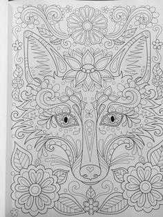 Free Spirit Coloring Book (Coloring Is Fun): Thaneeya Mcardle: 9781574219975: Amazon.com: Books: