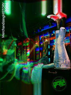 Elit-Visual: Proyecto Merchandising HISTORY 2006. Galería de Jeans, exhibición y piernas maniquí. visual merchandising. #elitvisualsas #elitvisualcompany Fair Grounds, History, Concert, Jeans, Fun, Travel, Product Display, Legs, Blue Prints